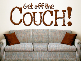 get-off-the-couch
