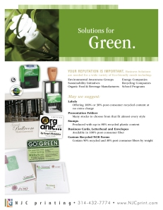Green_SS