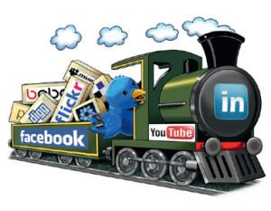social-media-train-300x233