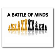 a_battle_of_minds_is_found_in_the_game_of_chess_postcard-rcb7be7ac1e804367ba4ec23561768240_vgbaq_8byvr_216