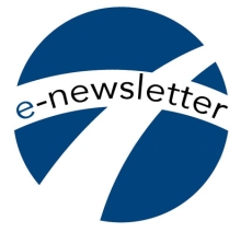 E_newsletter_icon