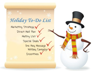 holiday_to_do_list