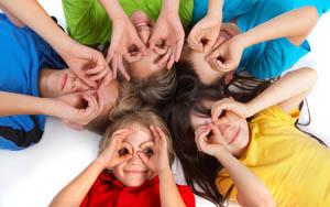 cute_kids_cute_play-1440x900