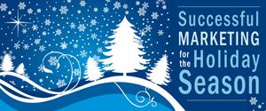 successful-holiday-marketing4