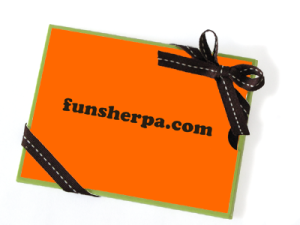 funsherpa-giftbox