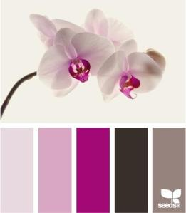 radiant-orchid-pantone-2014-color-53-int