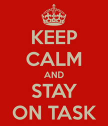 keep-calm-and-stay-on-task-18