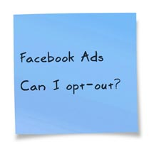 facebook-ad-opt-out-sticky-note