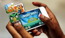 smart_phone_games_960x446