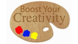 1117_cmo-creativity-boost-palette_390x220