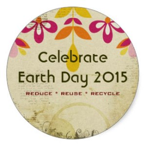 earth_day_2015