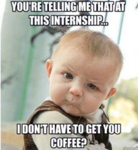 benefits-of-an-intern-21