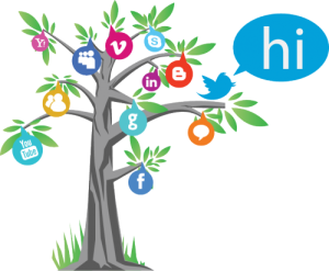 Social-Media-Tree-PNG-700px-e1356547066755