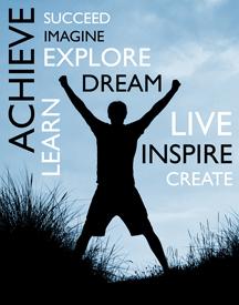 bigstock-Achieve-success-15063410