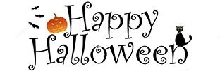happy-halloween-15846280