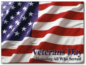 Veterans-Thanks-3