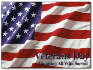 Veterans-Thanks-3
