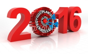 2016-target-marketing-plan